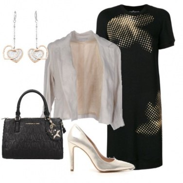 Outfit Trendy #21751