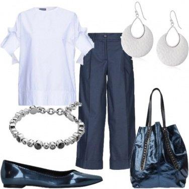 Outfit Bon Ton #11575