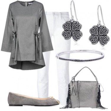 Outfit Bon Ton #11580