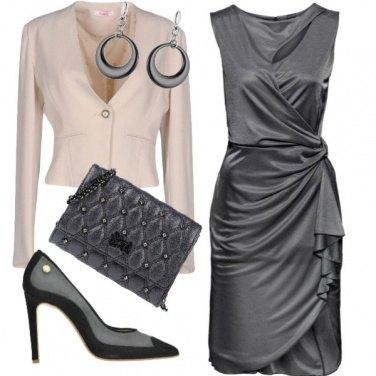 Outfit Bon Ton #11584