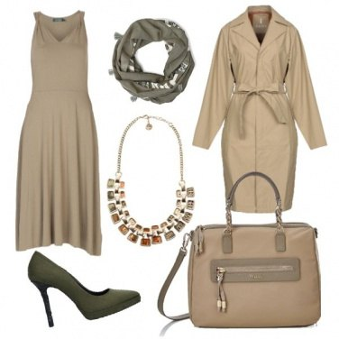 Outfit Basic #15786