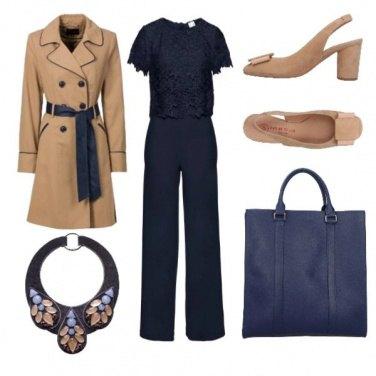 Outfit Bon Ton #11354