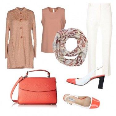 Outfit Bon Ton #11353
