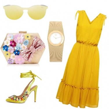 Outfit Chic #13731