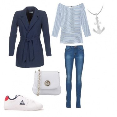 Outfit Basic #15146