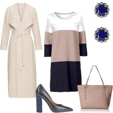 Outfit Bon Ton #11422