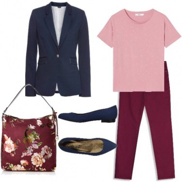 Outfit Every day