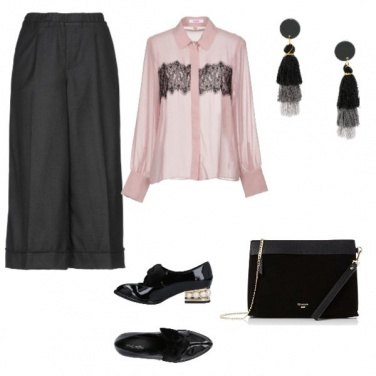 Outfit Total look #168664