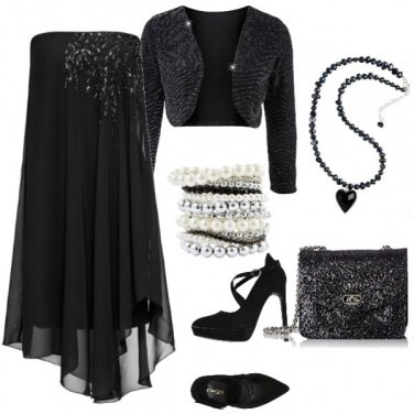 Outfit Chic #13799