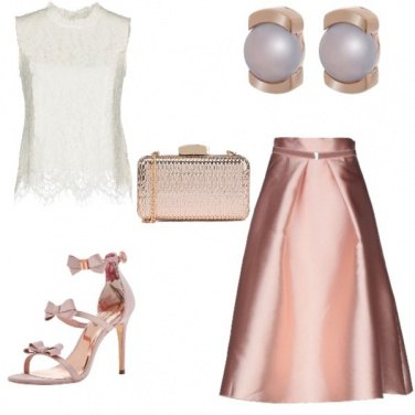 Outfit B15