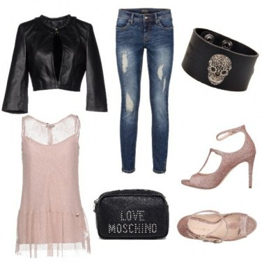 Outfit Total look #168852