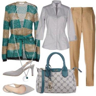 Outfit Bon Ton #11473
