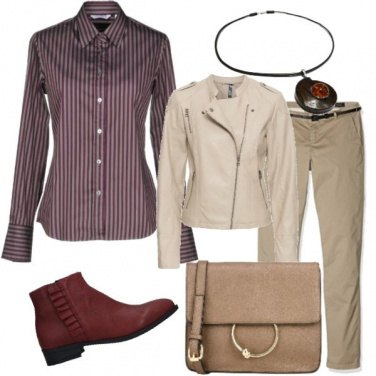 Outfit Basic #15248