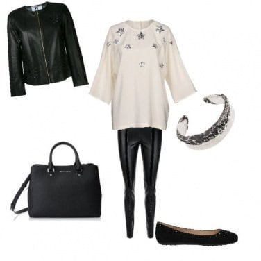 Outfit Total look #168877