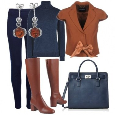 Outfit Trendy #21386