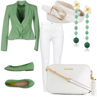 Outfit Basic #15243