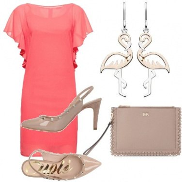 Outfit Basic #15247