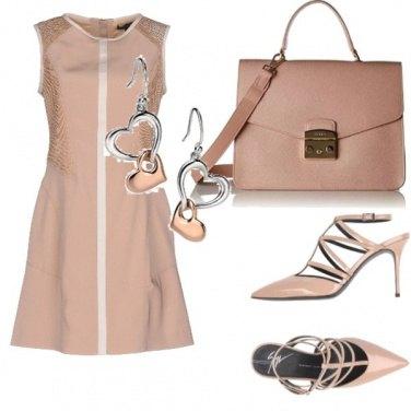 Outfit Bon Ton #11508