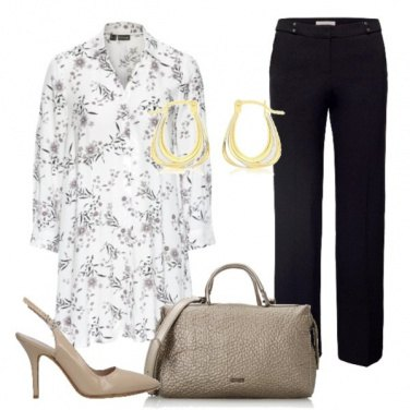 Outfit Basic #15276