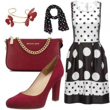 Outfit Bon Ton #11531