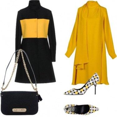 Outfit Bon Ton #11521
