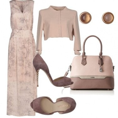 Outfit Chic #13857