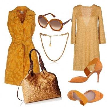Outfit Bon Ton #11537