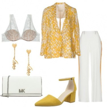Outfit Tofly_yellow