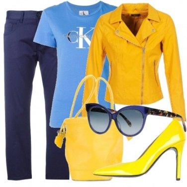 Outfit Ricordi d\'estate