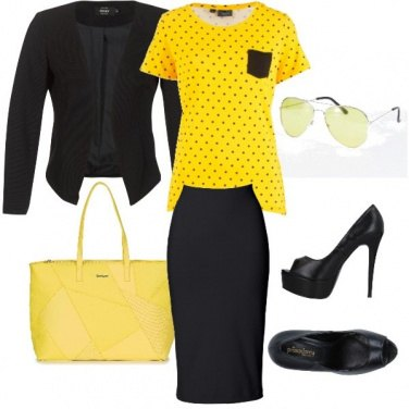 Outfit Chic #13898