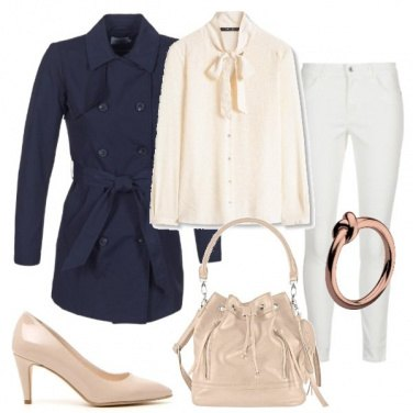 Outfit Trendy #21501