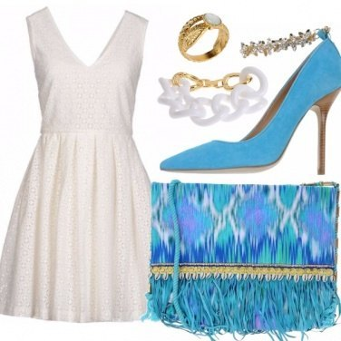 Outfit Summer2015