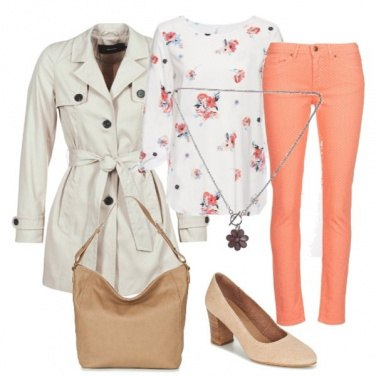 Outfit Basic #15313