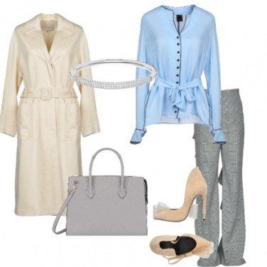 Outfit Bon Ton #11563