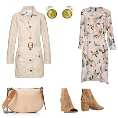 Outfit Tofly_settembre