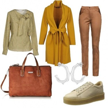 Outfit Bon Ton #11596