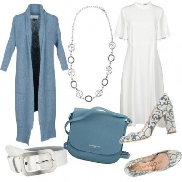 Outfit Bon Ton #11597