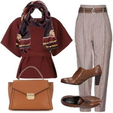 Outfit Bon Ton #11661