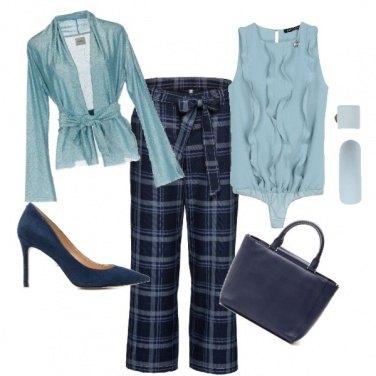 Outfit Bon Ton #11633