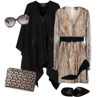 Outfit Chic #14000