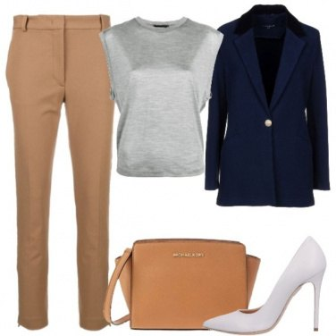 Outfit Basic #15459