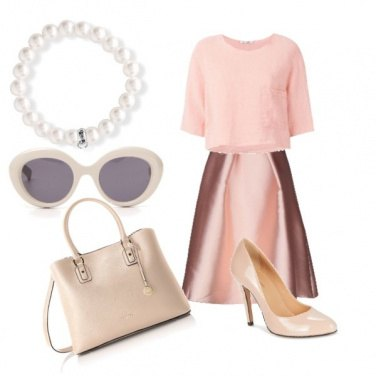 Outfit A.H.