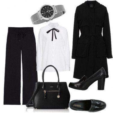 Outfit Basic #15478