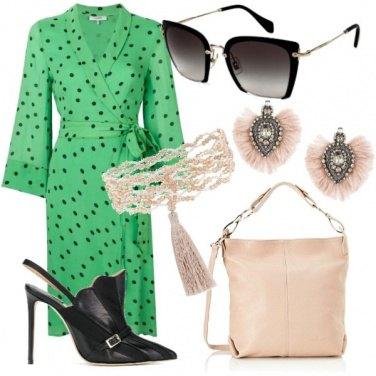 Outfit Bon Ton #11657