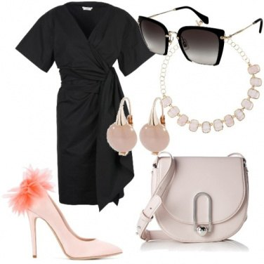 Outfit Bon Ton #11659