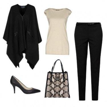 Outfit Bon Ton #11667
