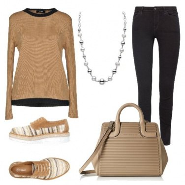 Outfit Basic #15513