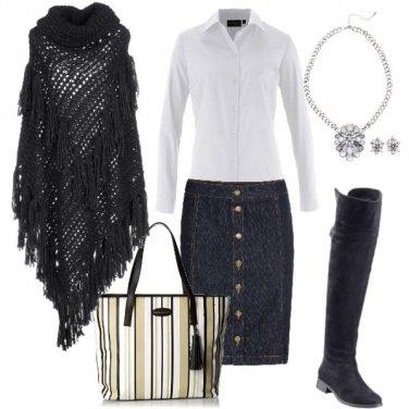 Outfit Freschetto