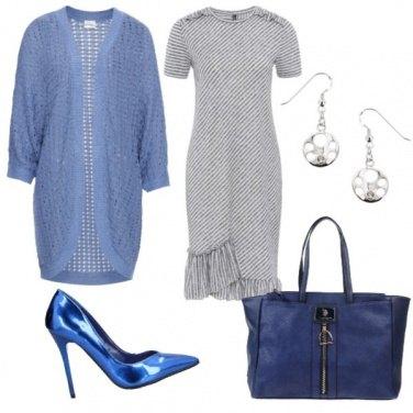 Outfit Bon Ton #11687