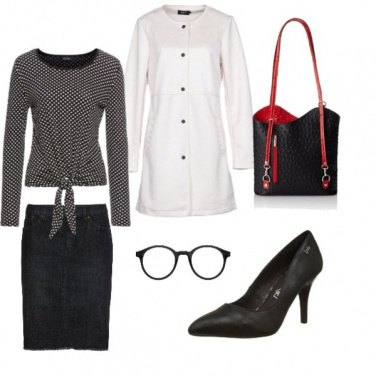 Outfit Total look #171578